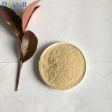 L'usine fournissent la poudre coréenne normale UV de ginseng de 4%