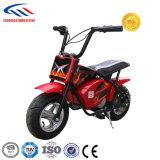 Cheap Kids mini motocicleta eléctrica con los pedales para la venta