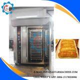 パン屋の熱気の循環のオーブンの広く使用