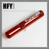 Стекло правой Steamroller труба для курения табака Pocket трубопроводы Hookah горячие Grav Labs