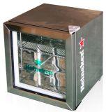 De elektrische MiniKoelkast van de Staaf voor Hotel (jga-SC21)