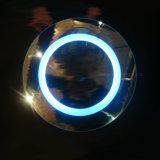 Magnificar las luces que la luz del cuarto de baño de IP44 compone y afeitar las lámparas del espejo con la tira del LED