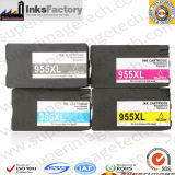 HP 955XL Ink Catridges HP955 Ink Cartridges