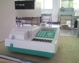 Ba-733plus Semi-Auto Analyseur de biochimie médicale, avec le réactif de ouvert