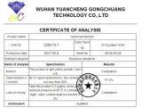 99% Reinheit von Hydroxyecdysone für Aquakultur-Gebrauch 5289-74-7