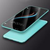 Telefon-Kasten-Kippen-Deckel für Vivo X9