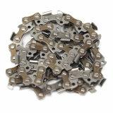 12дюйма цепная пила пильная цепь Blade для 07570Remington 075703L j 45dl 3/8дюйма Lp050