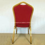 La fabrication de meubles de salle de banquet d'empilage de l'hôtel Chaises (JY-B01)