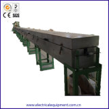 Good After Sales Service를 가진 Silicon Cable Extrusion Machine를 완료하십시오