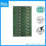 SMT, Mi Hybride Assemblage van PCB (PCBA)