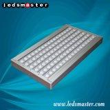 1080W 창고를 위한 상업적인 산업 LED 플러드 빛
