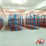 Heavy Duty étagères en acier industriel entrepôt Rayonnages de stockage