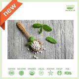高品質の自然な甘味料のSteviaのタブレット