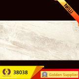 Плитка плиточного пола нутряной стены украшения 300X600mm (38038)