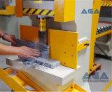 Гидровлическая машина гранита/мрамора разделяя для гриба камня вырезывания