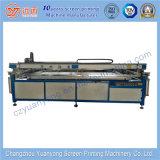 기계를 인쇄하는 큰 크기 PCB 스크린
