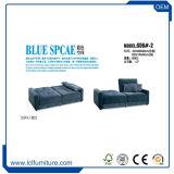 자기 가변 소파 침대, 현대 소파 베드 중국제