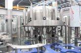 Grande linea di produzione della bottiglia dell'animale domestico di formato dell'acqua pura manufactured