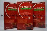 Les plants de tomates Légumes Slimming Capsules les diètes des pilules