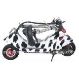 """Bicicleta elétrica do """"trotinette"""" da motocicleta elétrica barata da dobradura 2017 com preço de fábrica"""