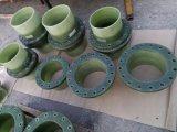 Le PRF GRP flasque pour raccords de tuyau