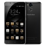 Blackview P2 Lite Octa Core Smart Phone 6000mAh Smartphone