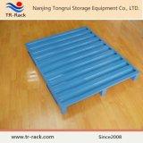 Paletas de acero para el almacenaje de as/RS