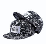 Sport Cap Pico Plana Hat Baseball Caps Snapback Hat