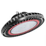 140lm/W 5 GarantieDiscus UFO-LED des hohen Bucht-Jahre Licht-(RB-HB-200WU2)