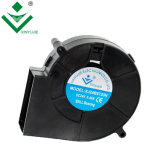 Xinyujie DC Центробежный вентилятор 12 в 9733 97мм на базе электровентилятор системы охлаждения двигателя