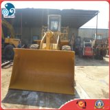 Caterpillar 966e tractor cargador frontal con buen estado de funcionamiento