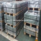 L'étain libre TFS de tôle en acier/ETP/Tmbp feuille de fer blanc de l'étain Mill plaque noire