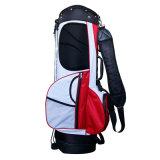 Durevole e chiaro nei sacchetti del basamento di golf del peso per le donne e le collezioni del Mens
