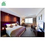 صنع وفقا لطلب الزّبون فندق [غست رووم] ملك معياريّة [بدرووم] [فورنيتثر] [ستس] لأنّ زخرفة سكنيّة