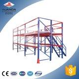 Fabricante dos cubos do armazenamento feitos em China