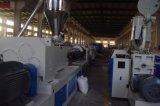 macchina di produzione del tubo del PVC di 250mm