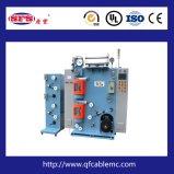High-Tech vertical de doble capa de alta velocidad, máquina de Taping