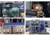 Direktes China-Fabrik-Standplatz-vom alleineis-Hersteller mit Service kaufen