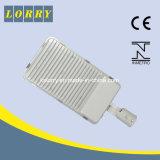 Roburst und hohes leistungsfähiges LED-Straßenlaterne50W Ksl-Stl0250