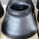 炭素鋼の同心の減力剤のSch Xxs Bw
