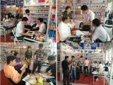 Madera Popular 12 lápices de colores para estudiantes de arte