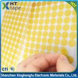 Nastro adesivo resistente a temperatura elevata di Polyimide