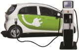 La voiture électrique Smar Mini pack de batterie au lithium