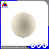 Personalizar el calor de EVA de polietileno Espuma de Embalaje de material de sellado