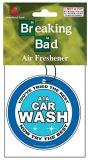 Refrogerador de ar relativo à promoção do carro dos presentes com perfume (YB-f-013)