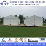 Большой открытый простой TUV склад для хранения палатка