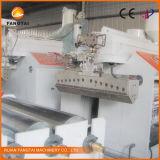 Fangtai solo/máquina del rodaje de películas de estiramiento de la coextrusión de la Doble-Capa