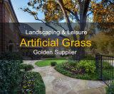 Grama Artificial mais realista para jardinagem (ES)