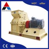 ISOの公認の高性能の砕石機かハンマー・クラッシャー