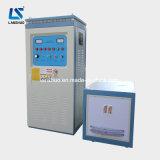 샤프트 지상 열처리를 위한 PLC 감응작용 강하게 하는 장치